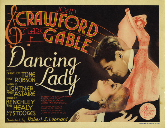 honey-kennedy-joan-crawford-dancing-lady-1933-03