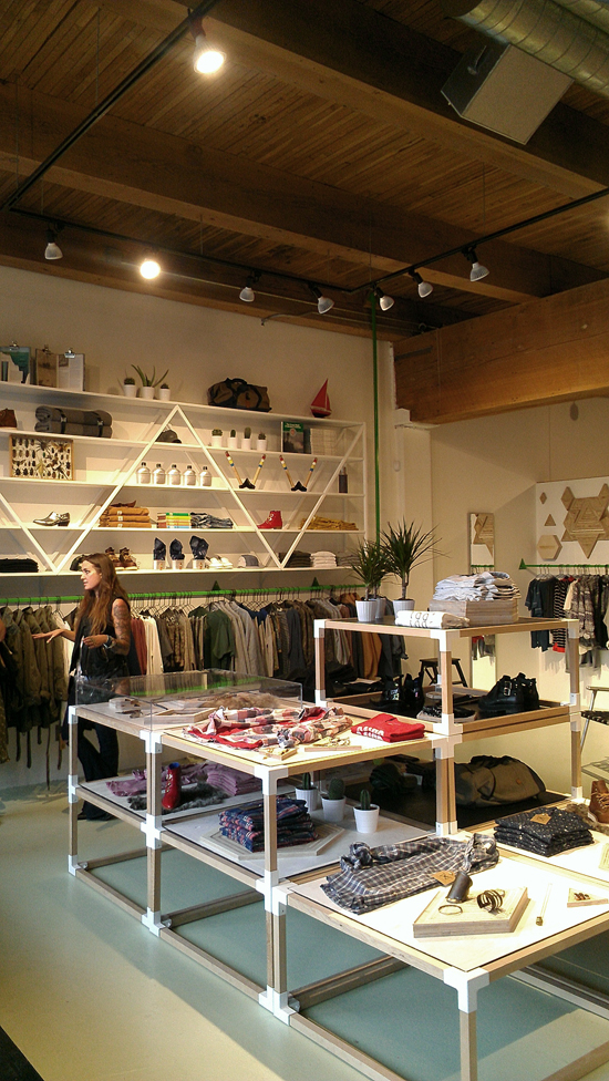 honey-kennedy-wildfang-portland-store-01