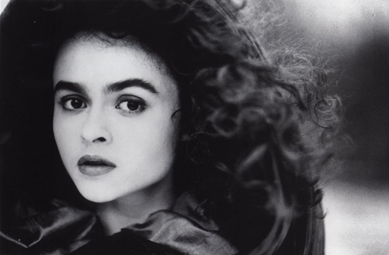 honey-kennedy-helena-bonham-carter