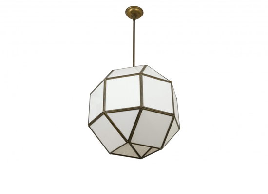 honey-kennedy-jayson-home-pendant-lighting