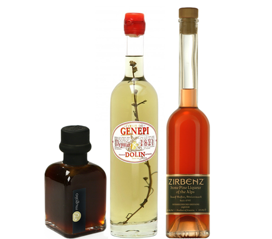 honey-kennedy-mugolio-genepi-zirbenz-02
