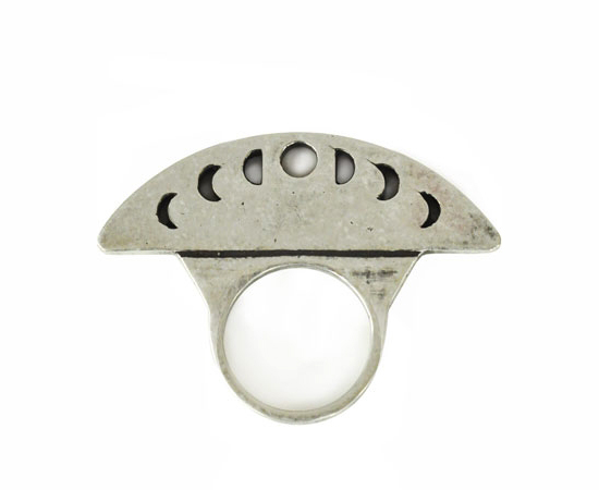 honey-kennedy-pamela-love-lunar-phase-ring