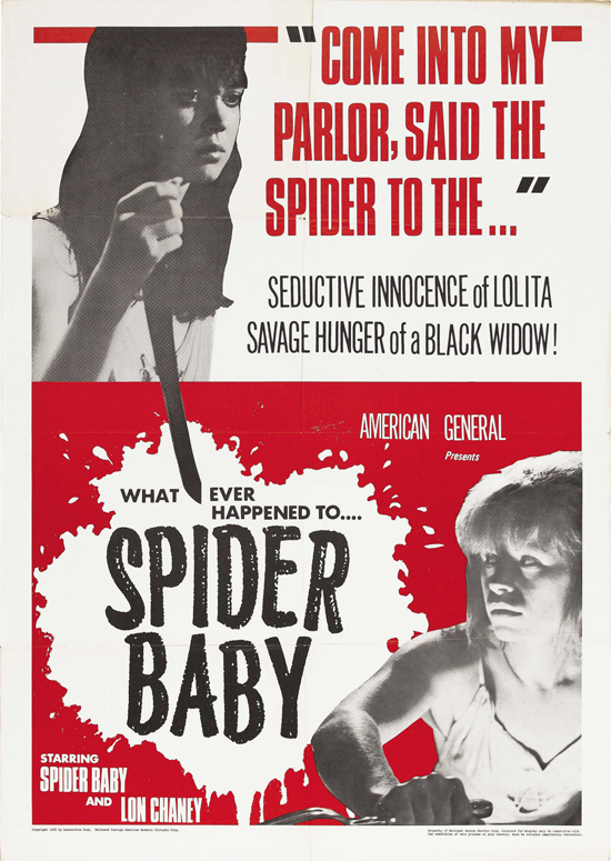 honey-kennedy-spider-baby-film-01