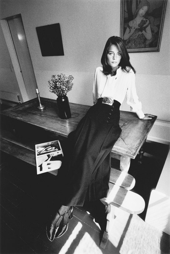 honey-kennedy-charlotte-rampling-by-jeanloup-sieff-1970-03