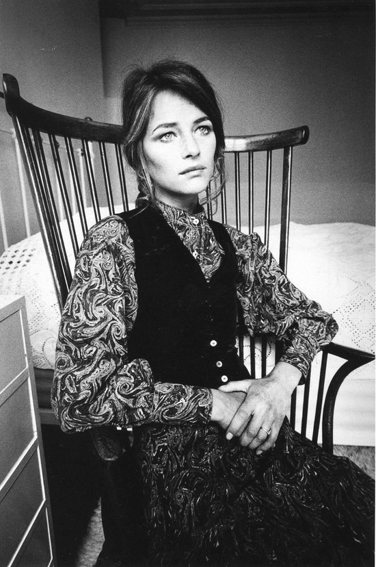 honey-kennedy-charlotte-rampling-by-jeanloup-sieff-1970