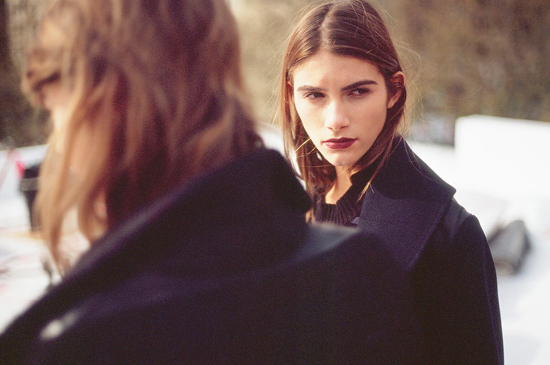 honey-kennedy-frances-may-lookbook-winter-2013-01