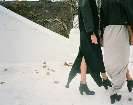 honey-kennedy-frances-may-lookbook-winter-2013-07