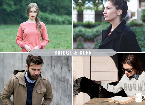 honey-kennedy-holiday-faves-2013-bridge-and-burn-01