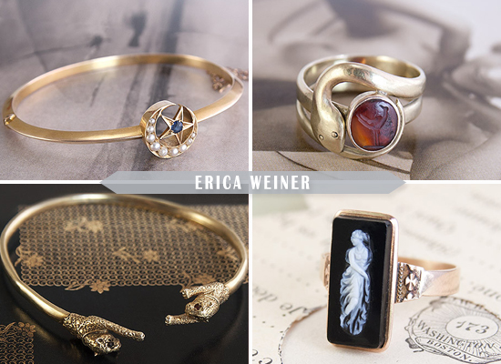 honey-kennedy-holiday-faves-2013-erica-weiner-jewelry-01