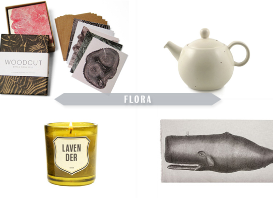 honey-kennedy-holiday-faves-2013-flora-01