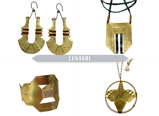 honey-kennedy-holiday-faves-2013-lunasol-jewelry-01