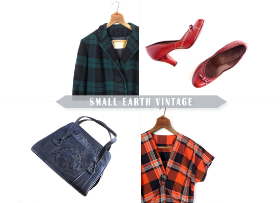 honey-kennedy-holiday-faves-2013-small-earth-vintage-01