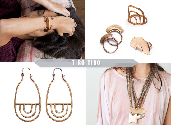 honey-kennedy-holiday-faves-2013-tiro-tiro-jewelry-01