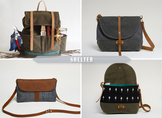 honey-kennedy-holiday-faves-shelter-bags-2013-01