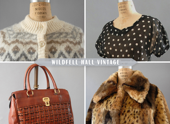 honey-kennedy-holiday-faves-wildfell-hall-vintage-2013-01