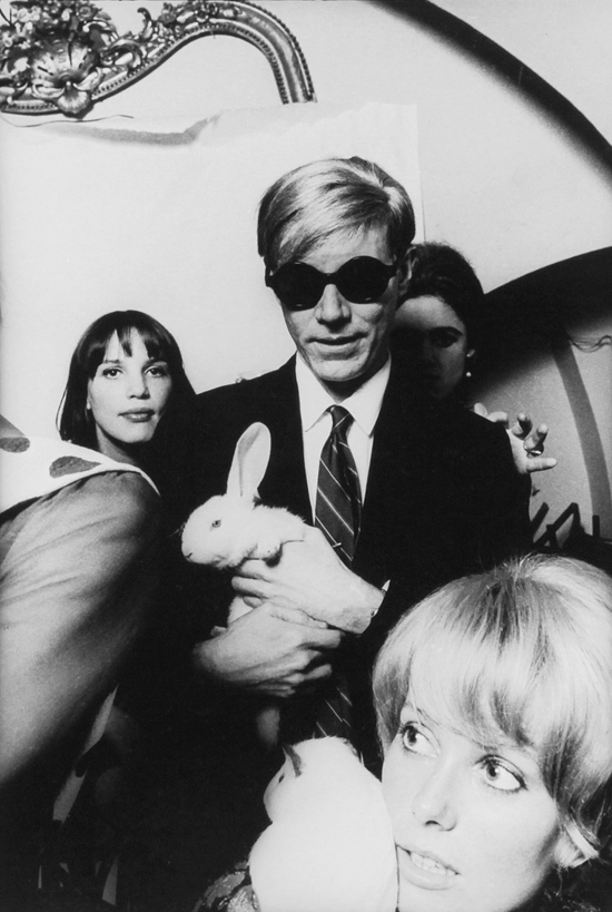 honey-kennedy-jean-jacques-bugat-deneuve-princesse-warhol-sedgwick-1965