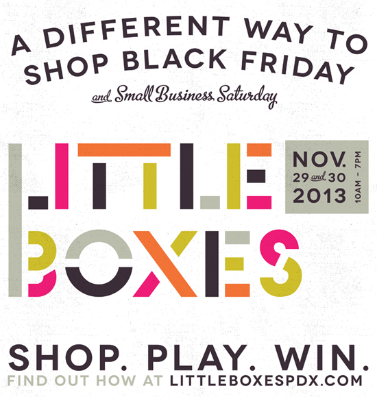 honey-kennedy-little-boxes-pdx-holiday-shopping-event