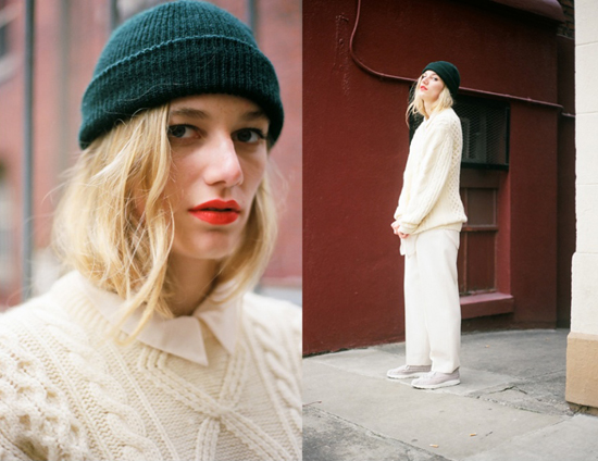 honey-kennedy-yo-vintage-fall-lookbook-03