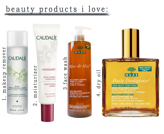 honey-kennedy-beauty-products-i-use