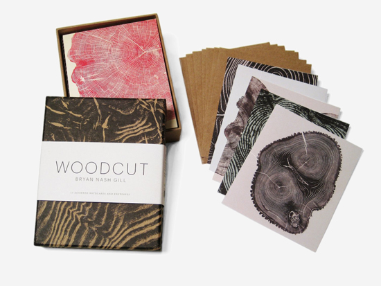 honey-kennedy-woodcut-notecards-giveaway-02