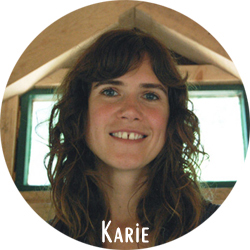 karie-from-shelter