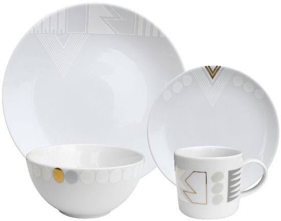 honey-kennedy-alyson-fox-white-noise-dishware