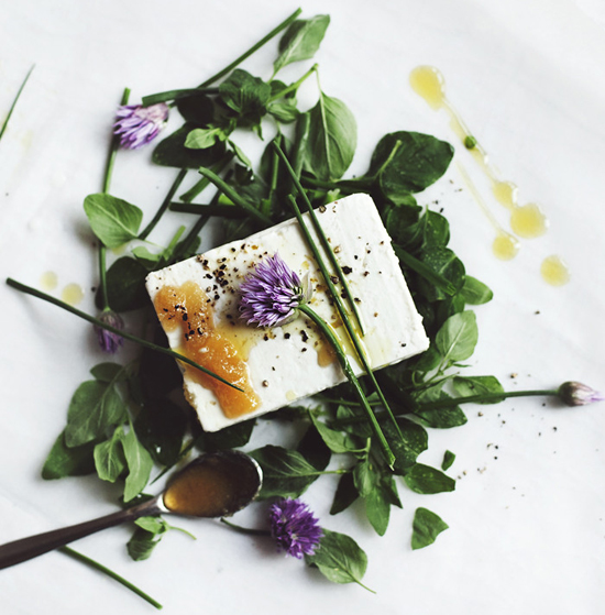 honey-kennedy-feta-recipe-suvi-sur-le-vif-lily-fi