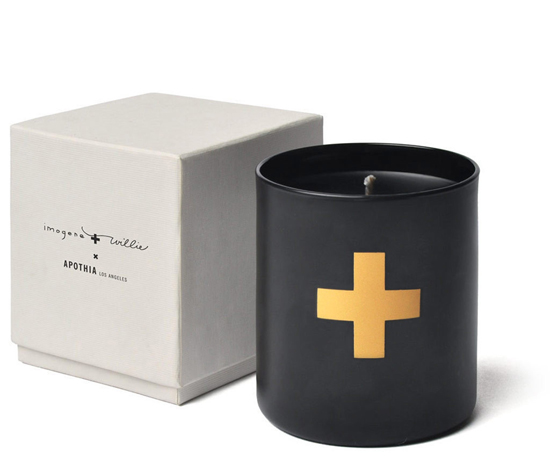 honey-kennedy-imogene-and-willie-candle