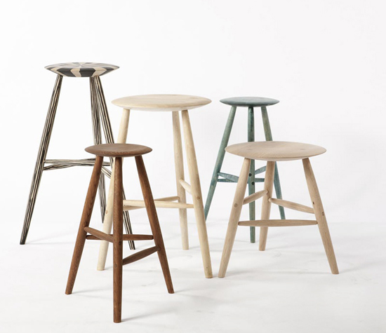 honey-kennedy-sawkille-co-stools-01
