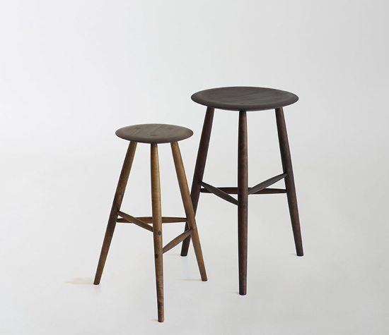 honey-kennedy-sawkille-co-stools-04