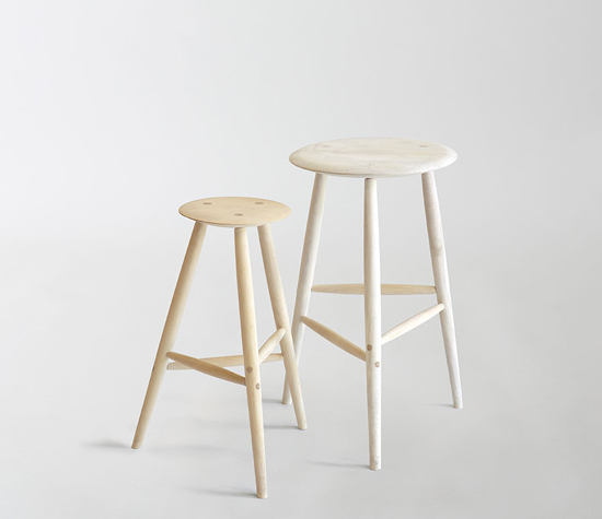 honey-kennedy-sawkille-co-stools-05