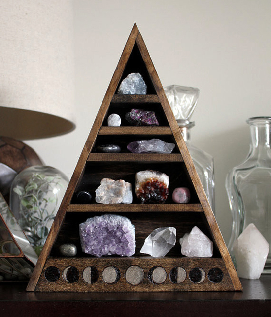 honey-kennedy-stone-and-violet-moon-shelf