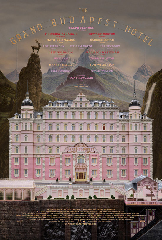 honey-kennedy-the-grand-budapest-hotel-wes-anderson