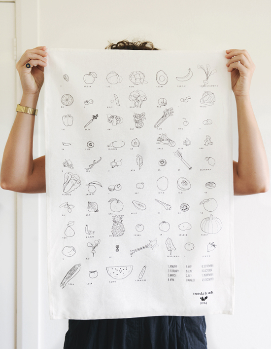 honey-kennedy-trotski-and-ash-tea-towel