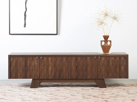 honey-kennedy-angela-adams-timber-credenza
