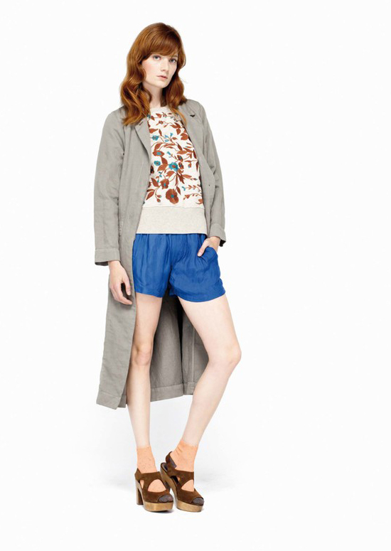 honey-kennedy-bellerose-spring-2014-06