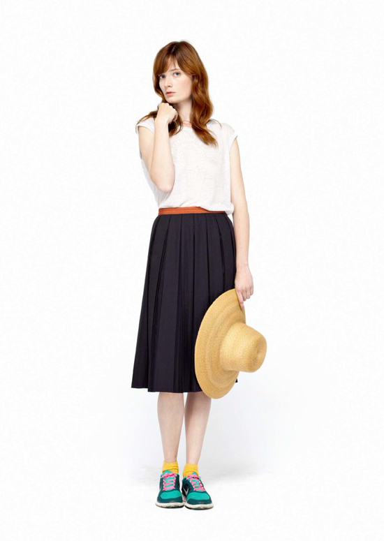 honey-kennedy-bellerose-spring-2014-08