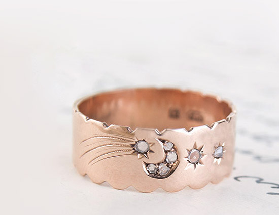 honey-kennedy-erica-weiner-rose-gold-moon-stars