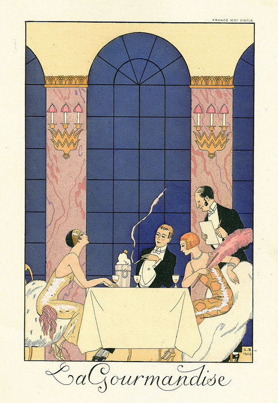 honey-kennedy-george-barbier-02