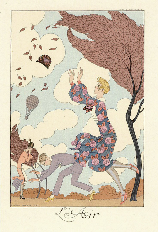 honey-kennedy-george-barbier-03