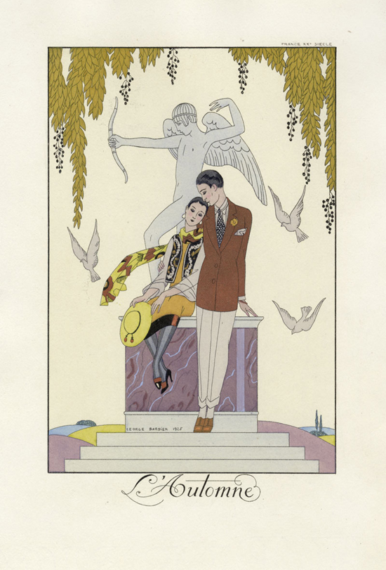 honey-kennedy-george-barbier-04