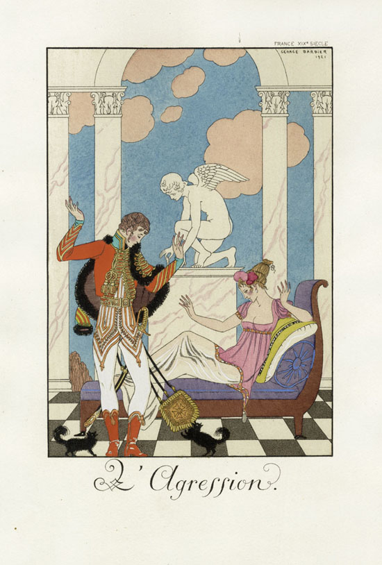 honey-kennedy-george-barbier-05