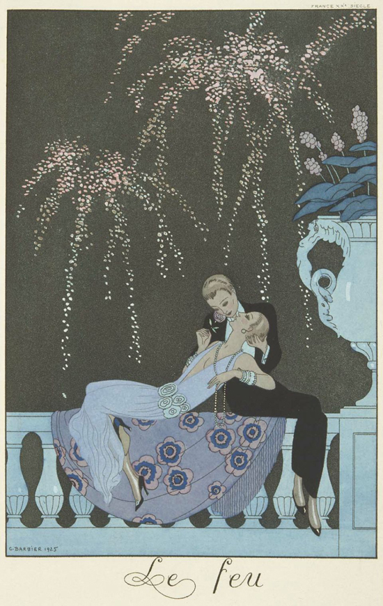 honey-kennedy-george-barbier-12