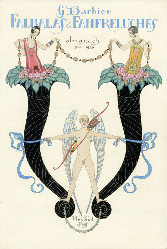 honey-kennedy-george-barbier-14