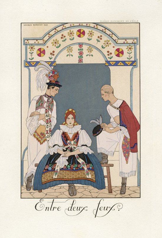 honey-kennedy-george-barbier-21