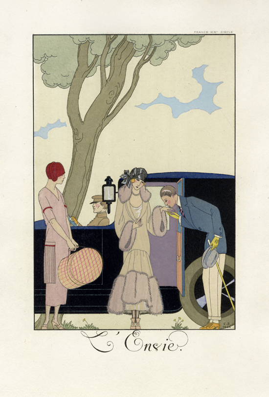 honey-kennedy-george-barbier-26