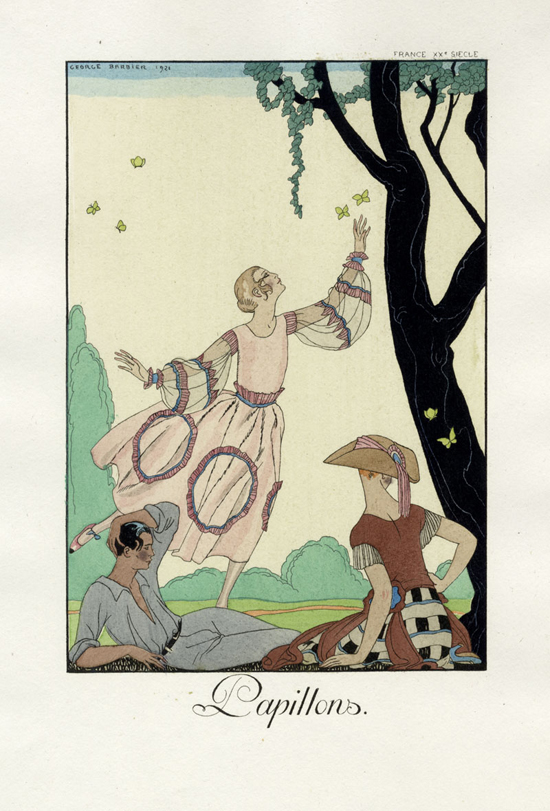 honey-kennedy-george-barbier-29