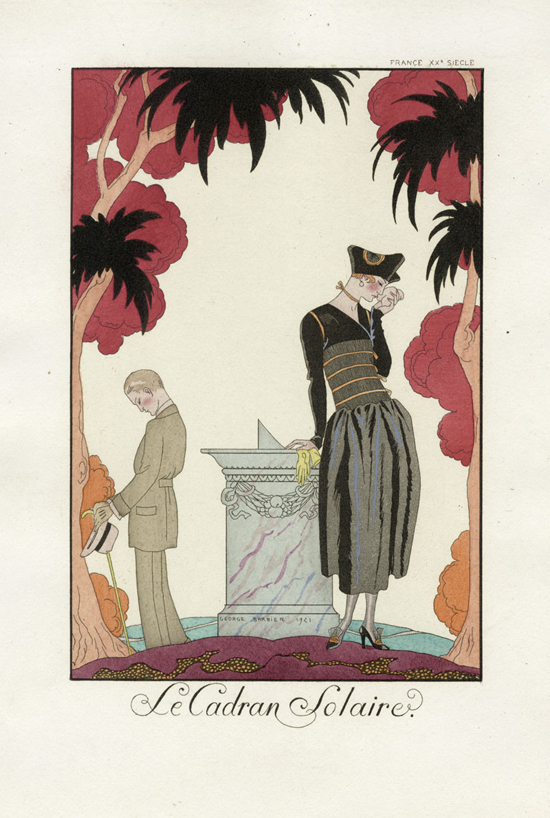 honey-kennedy-george-barbier-33