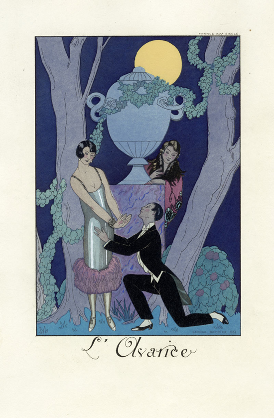 honey-kennedy-george-barbier-36