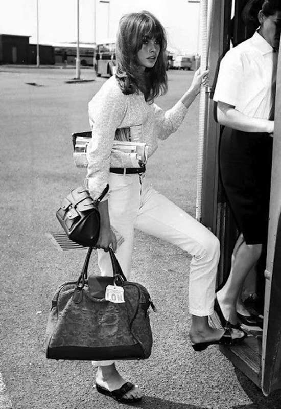 honey-kennedy-jean-shrimpton